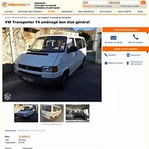 Volkswagen Transporter Aménagé : camion am nag pearltrees ~ Medecine-chirurgie-esthetiques.com Avis de Voitures