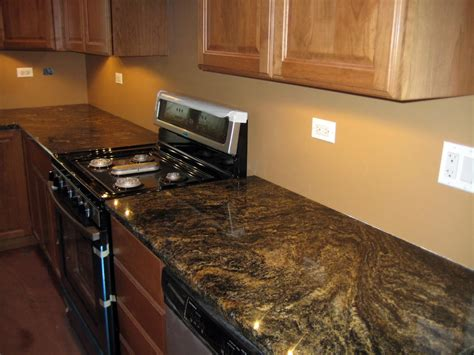 18 kitchen design granite countertops reikiusui info