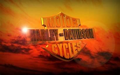 Davidson Harley Desktop Wallpapers Backgrounds Iphone Wallpaperaccess