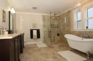 bathroom designs with clawfoot tubs bathroom claw foot tub bathroom with glass design stunning claw foot tub bathroom to