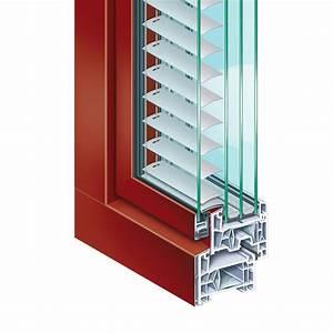 Kömmerling Fenster Test : k mmerling 76 anschlagdichtung addon k mmerling ~ Lizthompson.info Haus und Dekorationen