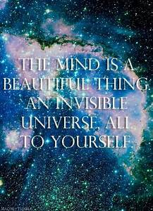 79 best images about Spaced Out Quotes on Pinterest | Neil ...