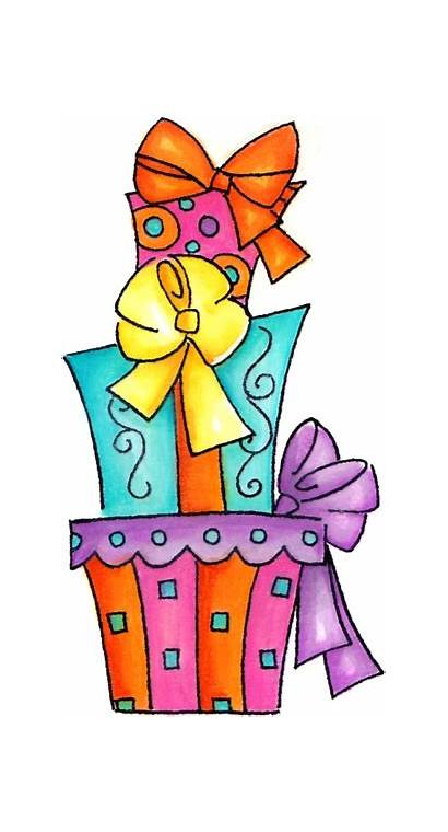 Birthday Clipart Wishes Clip Library