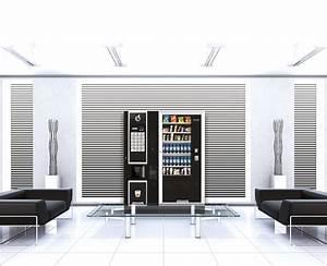 Bianchi LEI600 SMart Master Bianchi Vending
