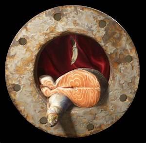 Image Trompe L Oeil : gca blog what is a trompe l 39 oeil ~ Melissatoandfro.com Idées de Décoration