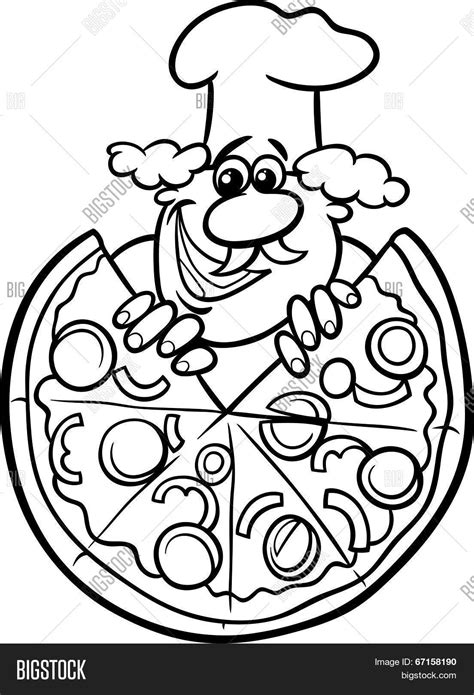 coloring pages italian coloring page coloring home