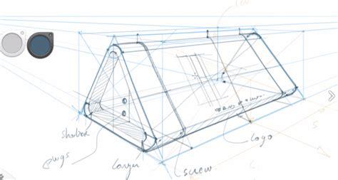 sketch design software chou tac product design sketch the design sketchbook bring