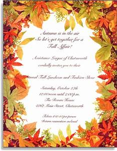 Holiday Seasonal FALL THANKSGIVING Stationery Papers 8