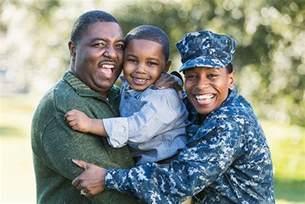 families adoptuskids