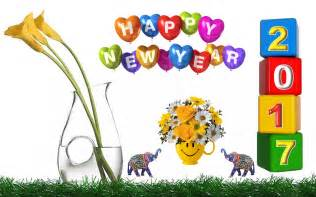 happy new year images hd 2017 free pixelstalk net