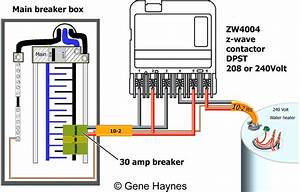 Intermatic T103 Wiring Diagram Download