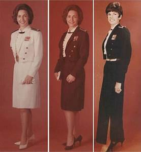 Book Of Womens Mess Dress Uniform Air Force In Canada By ...