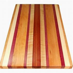 Buy, Custom, Exotic, Wood, Cutting, Board
