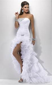 gorgeous short sexy wedding dresses sang maestro With sexy dress for wedding