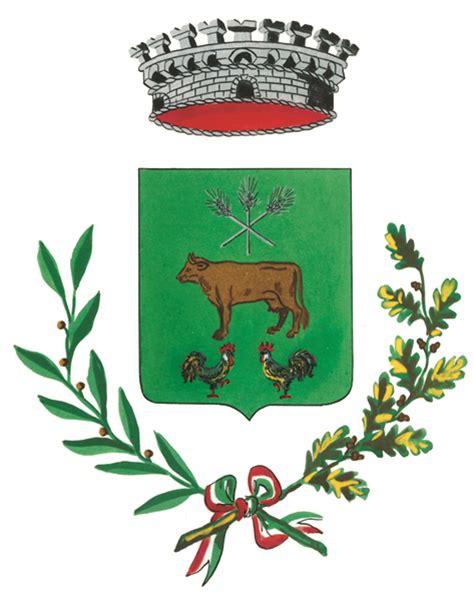 Comune Di Monza Ufficio Anagrafe Orari by Comune Di Correzzana Mb