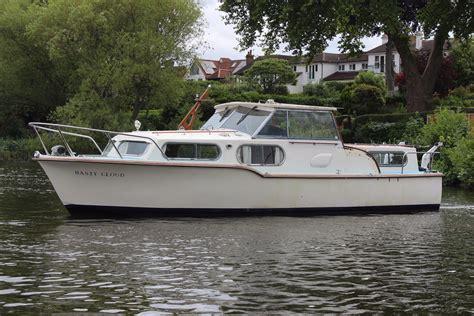 Freeman Boats Australia by 1968 Freeman 30 Power Boat For Sale Www Yachtworld