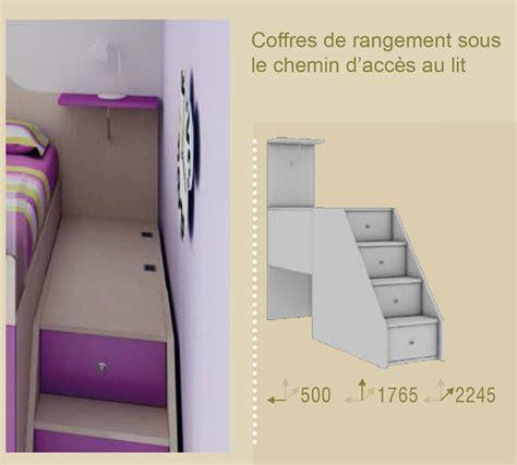 canapé magasin chambre enfant colorée compact pratique