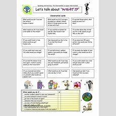 17 Best Images About Activities Conversation Starters On Pinterest  Table Topics, Your Family