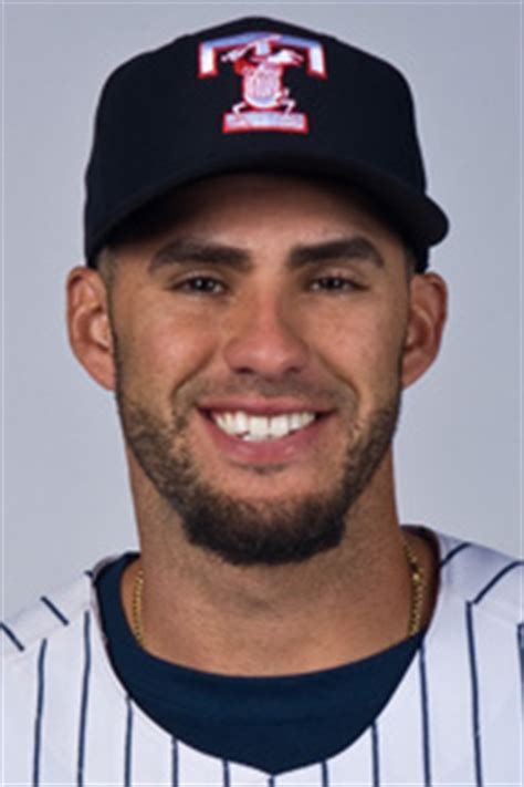 Mlb Standings By Date by J D Martinez Stats Highlights Bio Milb Com Stats