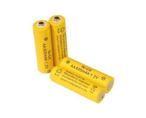 rechargeable batteries for solar lights grabone store