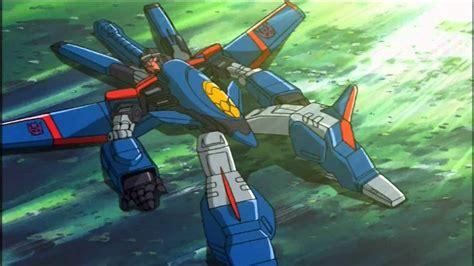 transformers armada  unicron battles intro p hd