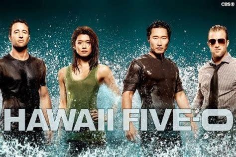 'hawaii Five-o Season 7, Episode 14 Spoilers