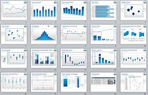 Create Charts With Conditional Formatting  U2013 User Friendly