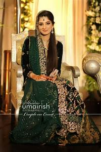Engagement Dresses Collection 2018 By Pakistani Designers