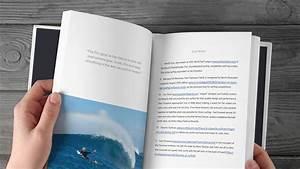Dernière Version Adobe : ajout de notes de fin dans un document tutoriels adobe indesign cc ~ Maxctalentgroup.com Avis de Voitures