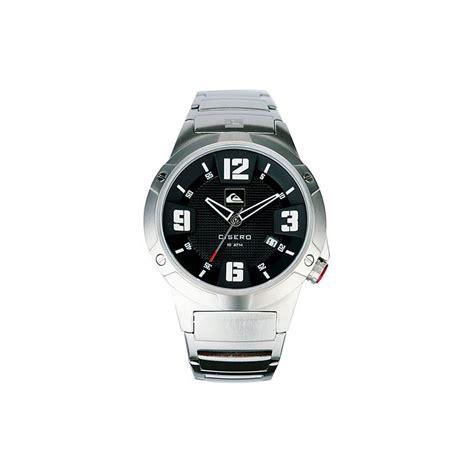 hodinky p 225 nske quiksilver qs 1 cisero metal m134jf black hej sk