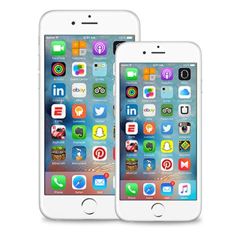 iphone 6 upgrade how to upgrade to iphone 6 6s plus smoothly imobie guide