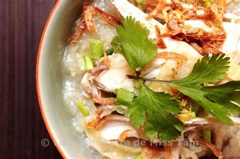 cuisine vietnamienne les 91 meilleures images à propos de recettes
