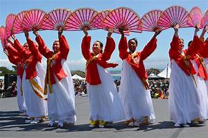 """""""The Language Capital of the World® Cultural Festival"""" in ..."""