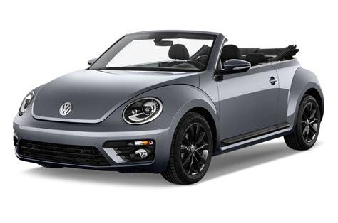 Vw Beetle Kaufen by Vw Beetle Cabriolet Neuwagen Suchen Kaufen