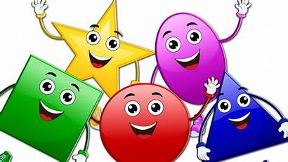 Shapes Shape Five Song Oh Rhymes Genius