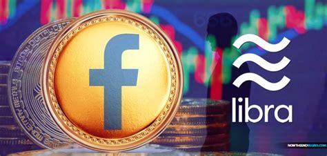 bid  create   world monetary system facebook