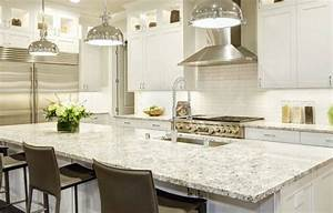 Granit Pflege Außenbereich : granit reinigen pflegen impr gnieren versiegeln 10 tipps im berblick ~ Orissabook.com Haus und Dekorationen