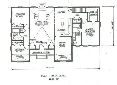 hip roof house plans ideas photo gallery home plans blueprints