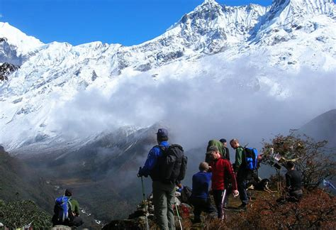 Gangtok-Wallpapers - Tourist places in India wallpapers