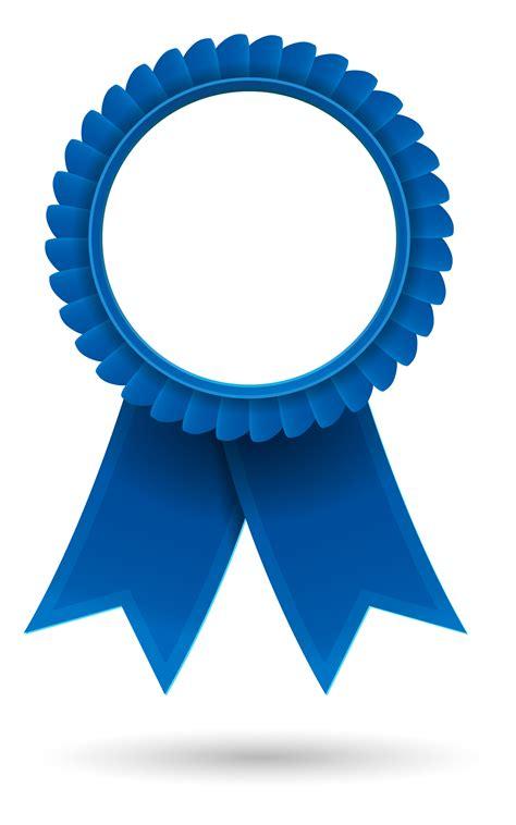 Blue Ribbon Clip Blue Ribbon Clip Free 101 Clip