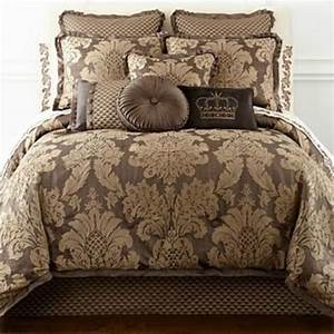 31 best images about bedding sets on pinterest euro for Brooklyn bedding sale