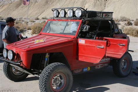 vw  cars  trucks vw baja bug offroad vehicles