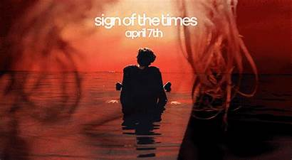 Harry Styles Times Sign Audio Mp3 Direction
