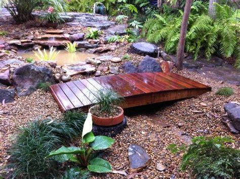 simple landscaping ideas  australian backyards