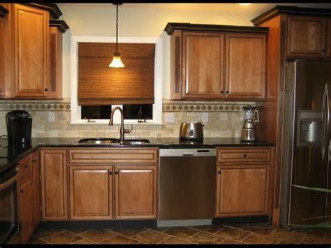 Kitchen Design Ideas Ranch