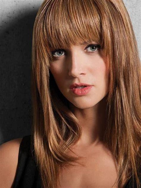 modern fringe clip  bang  hairdo wigscom