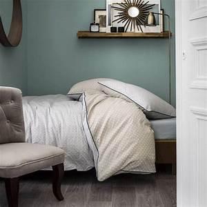Parure De Lit Cocooning : 10 id es pour faire de sa chambre un nid douillet inspiration deko ~ Teatrodelosmanantiales.com Idées de Décoration
