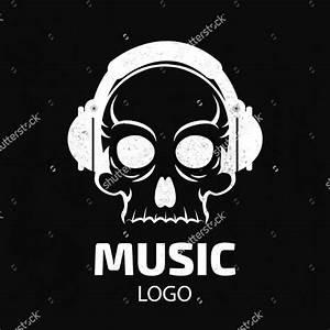 DJ Logo Template – 41+ Free PSD, EPS, Vector, AI ...