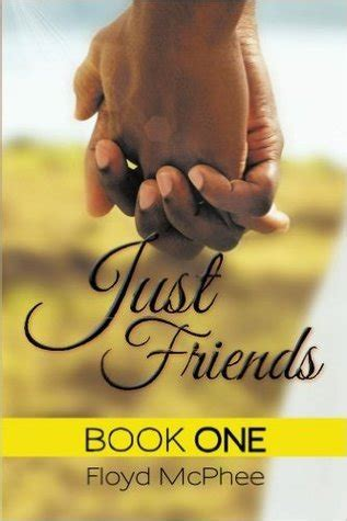 friends book   floyd mcphee reviews discussion bookclubs lists