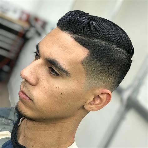 new fade haircut 42 new fade haircuts for gt cool s hairstyles 9818